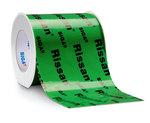 Rissan 150 elastische enkelzijdige Sigatape