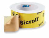 Sicrall 60
