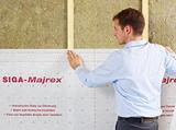 Majrex 1,5 m